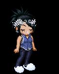 xD-Ohh_Cali-xD's avatar