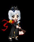 Blueflyingheart's avatar