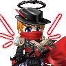 Keeper of Ozmaro's avatar