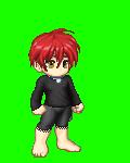 Simulated Fellatio's avatar