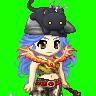Kai_Isileth's avatar