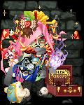 Prozak Milkshake's avatar