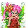 cmlgirl's avatar