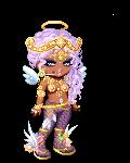 Money Drips's avatar