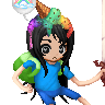 DizzyDancingDezzy's avatar