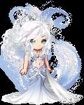 Beautiful Ending's avatar