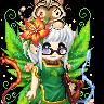 kittykat567's avatar