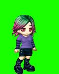 Dark Sxy Vampire Kitty's avatar