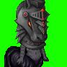 genkai's avatar