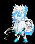 x_Zeta_x