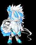 x_Zeta_x's avatar