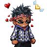 Dj Guyanese bai's avatar