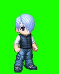 Jontu's avatar