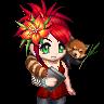 Saraella's avatar