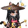 Mama_Fuzz's avatar