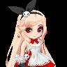 asian_vue_gurl's avatar