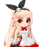 DemonizeMe's avatar