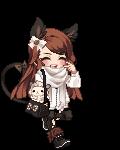 precious laughter's avatar