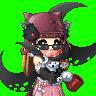 Riishta92's avatar