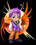 mortal kings's avatar