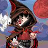 krair's avatar
