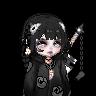 Susue's avatar