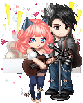 mitsukivampire's avatar
