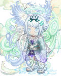 zebralicious_____x's avatar