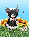 Faerelle's avatar