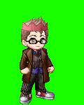 Timey Wimey Stuff's avatar