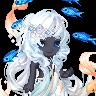Jakl13's avatar