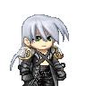 Sephiroth6925's avatar