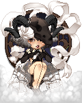 The Villainess Wildcard's avatar