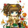 Pasquel's avatar