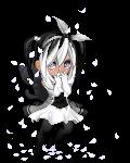 unicornes's avatar