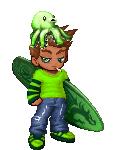 fancy rick5's avatar