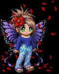 sam_sters13's avatar