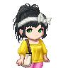Kimarui's avatar