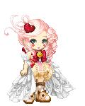 BerryXP0pz's avatar