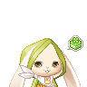 Starlit Jewel's avatar