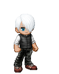 Holy Hurikun Yurukino's avatar
