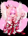 Amaya Misaki Crystal