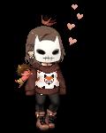 Kid Britt's avatar