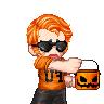 HI IM RON JEREMY's avatar