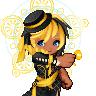 Ellijah oO_Oo's avatar