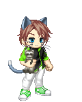Intexda_2525's avatar