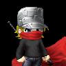Red HOOD Warrior's avatar