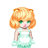 Skye Silverkin's avatar