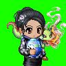 Pride1995's avatar