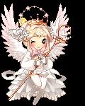 Thy Heavenly Yard's avatar